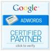 Certification Agences Google 3