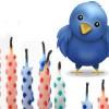 Waiting Twitter